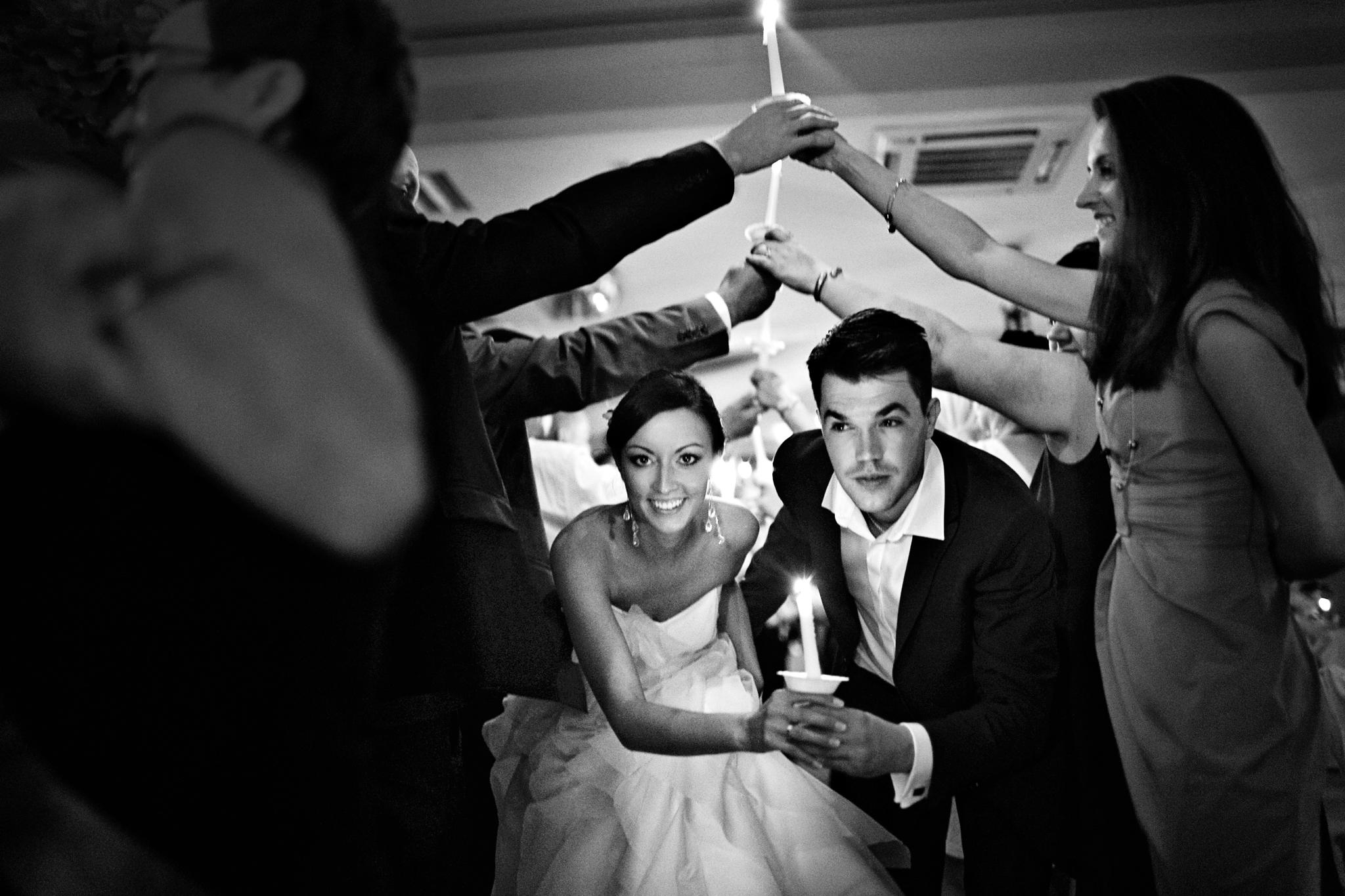 The Wedding Day In Torun Poland Zdjęcia ślubne Fotografia ślubna