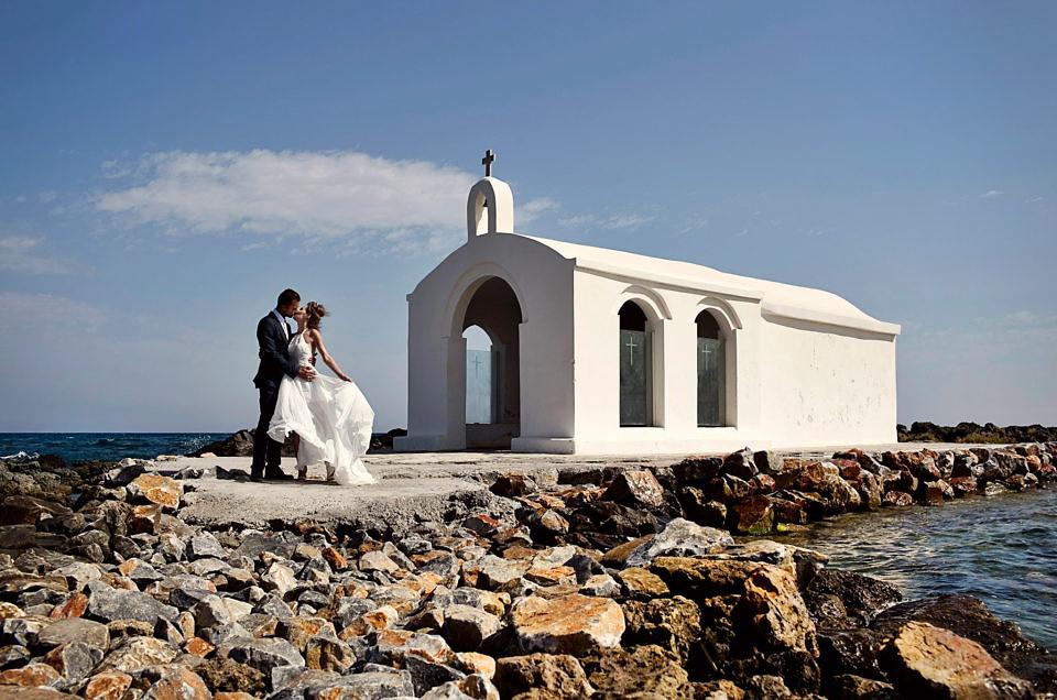 Ślub tylkowedwoje – poradnik ślubny