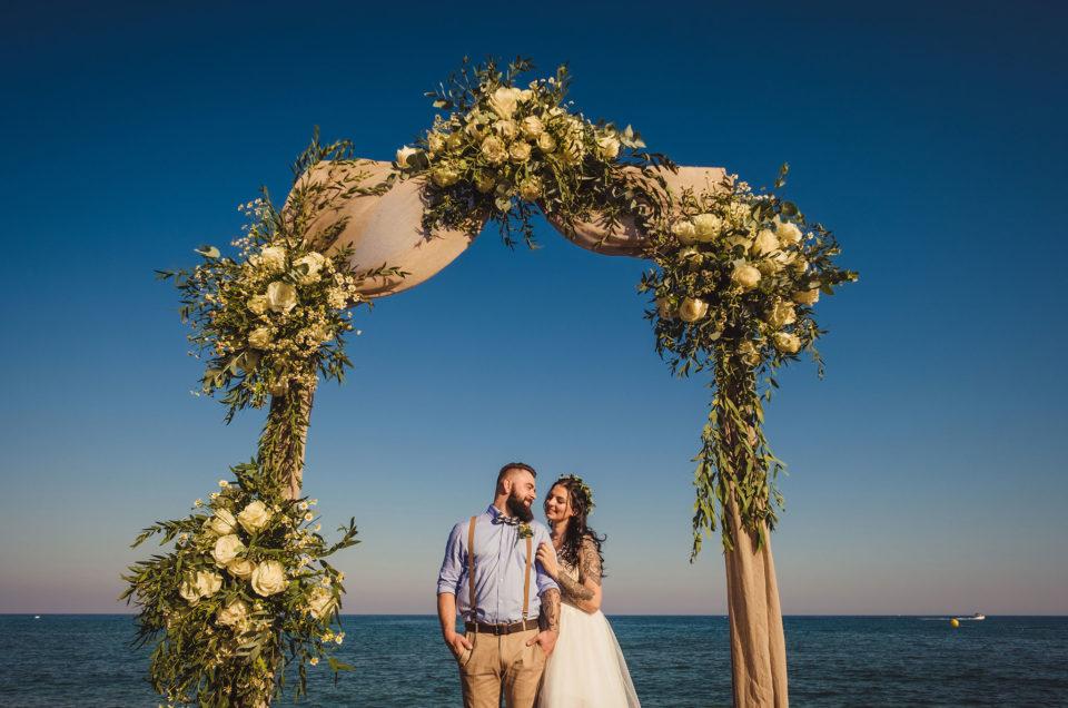 Ślub tylkowedwoje